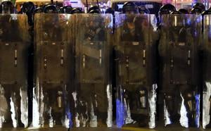 Trước cáo buộc chính quyền côn đồ từ Mỹ, TQ nhấn mạnh: Hong Kong là Hong Kong của Trung Quốc - ảnh 1