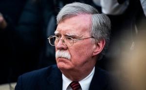 """Mỹ đưa tên lửa mới đến Thái Bình Dương để """"nắn gân"""" Trung Quốc? - ảnh 1"""