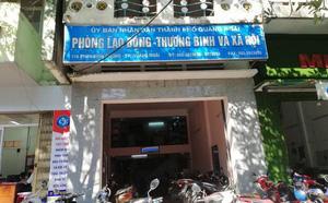 Truy tố ông Nguyễn Hữu Tín tiếp tay Vũ nhôm chiếm đoạt đất vàng - ảnh 2
