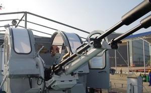 Mỹ tiếp tục hứng đòn mất mặt từ những vũ khí đình đám của Nga - ảnh 1