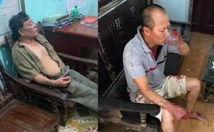Sẽ đưa vụ án anh trai thảm sát cả nhà em ở Hà Nội ra xét xử điểm - ảnh 1