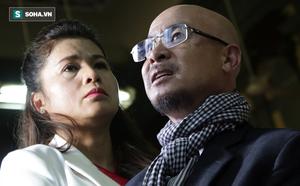 Hoãn phiên phúc thẩm ly hôn ông Đặng Lê Nguyên Vũ và bà Lê Hoàng Diệp Thảo - ảnh 2