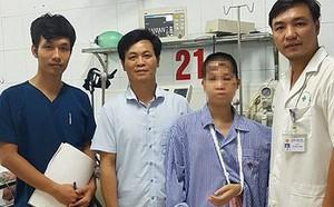 Sẽ đưa vụ án anh trai thảm sát cả nhà em ở Hà Nội ra xét xử điểm - ảnh 3
