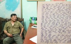 Vợ cựu phó GĐ truy sát gia đình em gái kể những lần chồng dồn tiền tích góp  cho em út và cháu vay - ảnh 4