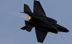 Trung Quốc bị Mỹ lật mặt vì đã tiếp tay cho chương trình tên lửa của Iran? - ảnh 3