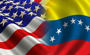 Tổng thống Venezuela Maduro sẽ tới Mỹ vào cuối tháng Chín? - ảnh 1