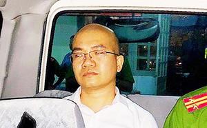 Nguyễn Thái Luyện Alibaba đã nhờ chú đứng tên vài mảnh đất nhưng chưa kịp thực hiện thì bị bắt - ảnh 3
