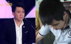 Trương Quỳnh Anh bật khóc: Đến với Tim, tôi mất tất cả mọi thứ, mất quản lý, bạn bè, cha mẹ - ảnh 2