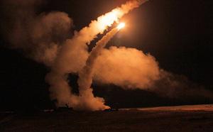 Lợi ích tối thượng Nga có được ở Syria: Đòn bẩy ở Địa Trung Hải sẽ khuất phục sức mạnh Mỹ? - ảnh 3