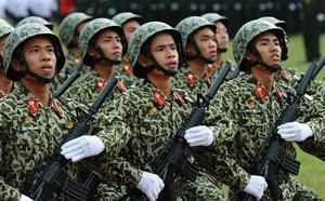 Loại vũ khí ma ám của Trung Quốc khiến Mỹ ớn lạnh - ảnh 3