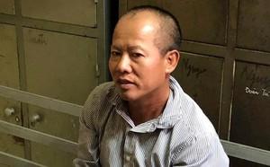 Sẽ đưa vụ án anh trai thảm sát cả nhà em ở Hà Nội ra xét xử điểm - ảnh 5