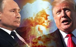 6,1 tỷ USD và 127 dự án bị ảnh hưởng: Bức tường của ông Trump đang hút máu Quân đội Mỹ? - ảnh 5