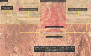 UAV Israel rụng như sung, Hezbollah có vũ khí phòng không tối thượng nào trong tay? - ảnh 2