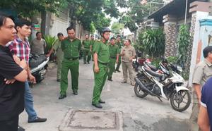 Vụ công an đưa 2 thanh niên về trụ sở vì mất CMTND: Tin từ lãnh đạo UBND quận Bình Tân - ảnh 1