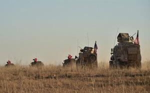 Tướng tình báo Mỹ: Nga là bậc thầy về loại hình chiến tranh đặc biệt của tương lai - ảnh 3