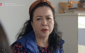 """Diễn viên Thanh Quý: Muốn được đóng vai khổ mà béo tốt nên chỉ toàn vai """"ăn trên ngồi trốc"""" - ảnh 3"""