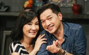 Hôn nhân của sao Việt: Chồng ngoại tình vẫn về nhà đánh đập vợ, đòi 3 tỉ mới ký giấy ly hôn - ảnh 8