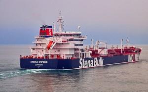 Lai lịch bí ẩn của công ty Trung Quốc bị Mỹ trừng phạt vì mua dầu của Iran - ảnh 2