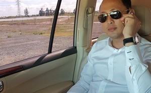Những vụ lùm xùm liên quan đến công ty của thiếu gia điện gió ở Bạc Liêu vừa bị bắt - ảnh 3