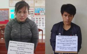 Người đàn ông cưỡng hôn bé gái 7 tuổi ở Sài Gòn lãnh 2 năm tù - ảnh 1