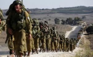Hezbollah: Với các cuộc tấn công mới ở đông Syria, Mỹ - Israel đã vượt qua lằn ranh đỏ - ảnh 1