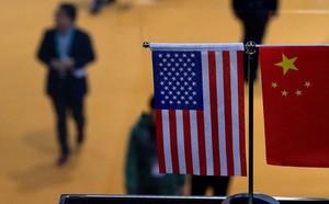 Sau Huawei, Mỹ nhắm mục tiêu tập đoàn đường sắt Trung Quốc vì lo ngại gián điệp - ảnh 3