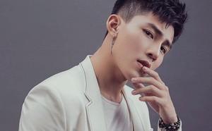 Thu Trang, Phạm Hy nói gì về diễn viên vừa bị công an triệu tập do chơi ma tuý? - ảnh 3