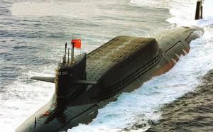 Ông Shoigu: Nga không cần tàu sân bay, cần vũ khí đánh chìm nó - ảnh 3