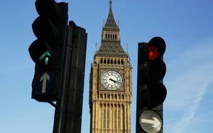 'Rung chuyển' Quốc hội Anh đẩy Thủ tướng Boris Johnson và kỳ vọng Brexit vào ngõ cụt - ảnh 2