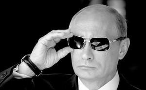 Nhìn Nga vội tung kế hoạch thế chân Mỹ tại Trung Đông, Trung Quốc 'muốn nhưng còn e'? - ảnh 4