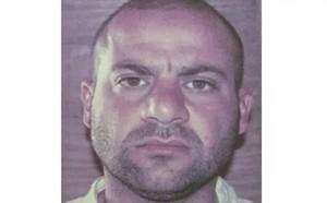 Thi thể trùm khủng bố IS Abu Bakr al-Baghdadi được tiêu hủy dưới biển? - ảnh 1