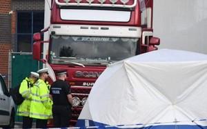 Ba câu hỏi lớn vụ 39 thi thể trong container ở Anh - ảnh 6