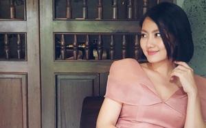 Hôn nhân của sao Việt: Chồng ngoại tình vẫn về nhà đánh đập vợ, đòi 3 tỉ mới ký giấy ly hôn - ảnh 7