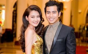 Hôn nhân của sao Việt: Chồng ngoại tình vẫn về nhà đánh đập vợ, đòi 3 tỉ mới ký giấy ly hôn - ảnh 2