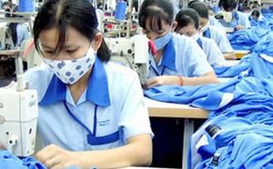 Điểm thú vị của hàng triệu người lao động Việt Nam khi so sánh với lao động ở các nước có thu nhập trung bình cao - ảnh 1