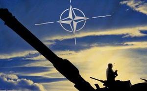 NATO đang bỏ quên mối đe dọa Trung Quốc? - ảnh 2