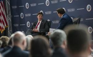 Mỹ: Kết quả khảo sát về Nga khiến Lầu Năm Góc lo sợ, cuống cuồng tìm cách phá âm mưu của Kremlin? - ảnh 2