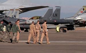 Bất ngờ 'chĩa mũi nhọn' vào cả Nga và Mỹ, Thổ Nhĩ Kỳ đe dọa tự hành động tại Syria - ảnh 2