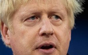 """Anh nói """"không"""" với kế hoạch trưng cầu ý dân về nền độc lập của Scotland - ảnh 1"""
