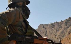Thủ tướng Ấn Độ dằn mặt Pakistan về sức mạnh quân sự - ảnh 1