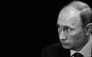 Bước đi khôn ngoan của TT Putin khiến đối thủ bất ngờ và rối bời giữa màn sương mù - ảnh 1