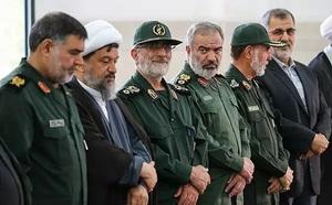 Chiến tranh Mỹ-Iran đang cận kề? - ảnh 1