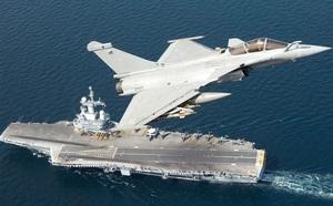 Lý do vì Covid-19 Ba Lan hủy thương vụ F-35A chỉ là phần nổi của tảng băng? - ảnh 3