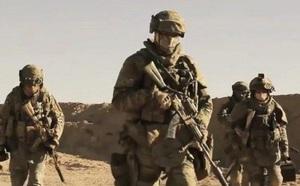 """Vũ khí """"át chủ bài"""" giúp cường kích Mỹ AC-130J bẻ gãy các đòn tấn công - ảnh 1"""