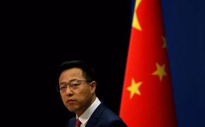 NYT: Mỹ rỉ tai tin mật về Trung Quốc, Nga không khỏi bất ngờ - ảnh 1