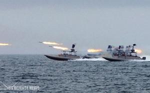 Vì sao Belarus vẫn 'xếp kho' tiêm kích Su-27? - ảnh 2