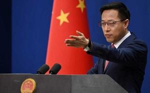 Gửi công hàm lên LHQ: Mỹ sẵn sàng nói lý với Trung Quốc về Biển Đông - ảnh 3
