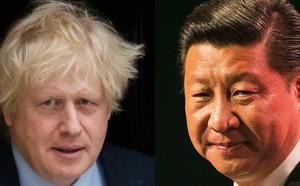 Gửi công hàm lên LHQ: Mỹ sẵn sàng nói lý với Trung Quốc về Biển Đông - ảnh 4