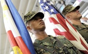 Gửi công hàm lên LHQ: Mỹ sẵn sàng nói lý với Trung Quốc về Biển Đông - ảnh 1
