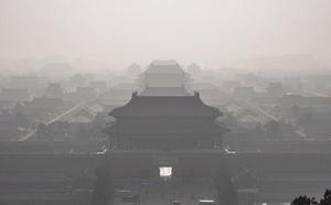 Trong khi dân Hà Nội, TP. Hồ Chí Minh 'đau đầu' vì ô nhiễm không khí, đây là những thành phố Việt Nam được vinh danh du lịch sạch ASEAN - ảnh 1